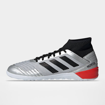 adidas Predator Astro Turf Mens Football Boots