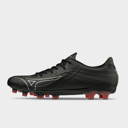 Mizuno Rebula 3 Pro FG Football Boots