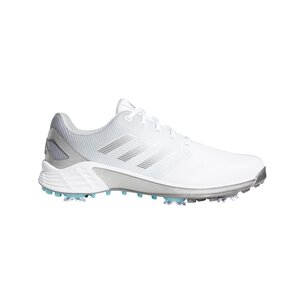 adidas ZG21 Mens Golf Shoes
