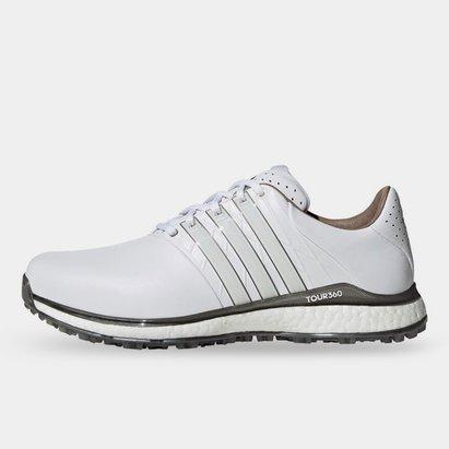 adidas Tour 360 SL Golf Shoes Mens
