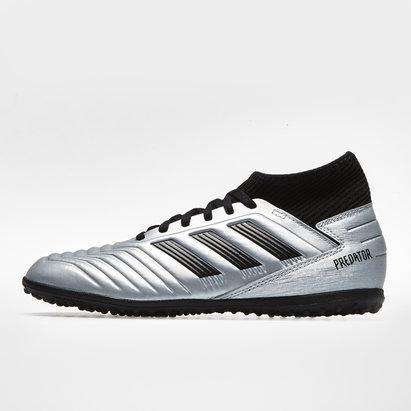 adidas Predator 19.3 TF Kids Football Trainers