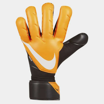 Nike G3 Goalkeeper Gloves