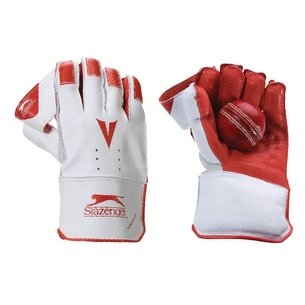 Slazenger Wicket Keeper Gloves