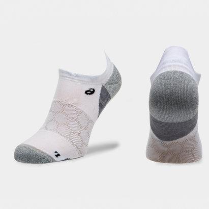 Asics PED Single Tab Training Socks