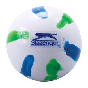 Slazenger Swoosh Hockey Ball 12 Pack