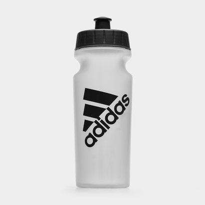adidas Performance 500ml Water Bottle