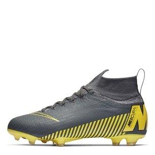 Nike Kids Football Boots | Barrington