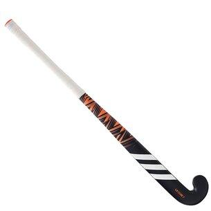 adidas LX Core Hockey Stick