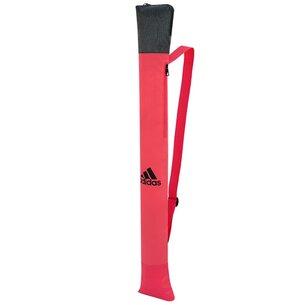 adidas VS2 Hockey Stick Sleeve