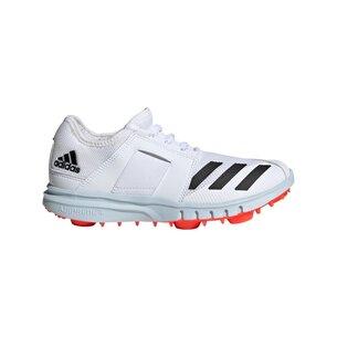 adidas Howzat Jnr Cricket Shoe