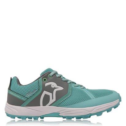 Kookaburra Aqua Ladies Hockey Shoes