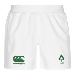 Canterbury Ireland Replica Shorts Mens