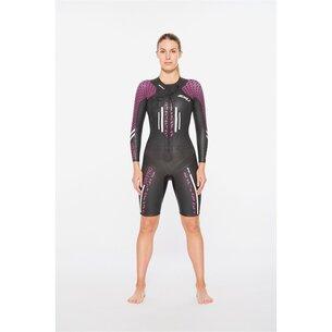 2XU Pro Swim Run Pro Wetsuit