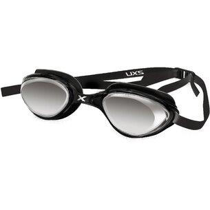 2XU Rival Goggle