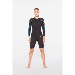 2XU Pro Swim Run SR1 Wetsuit