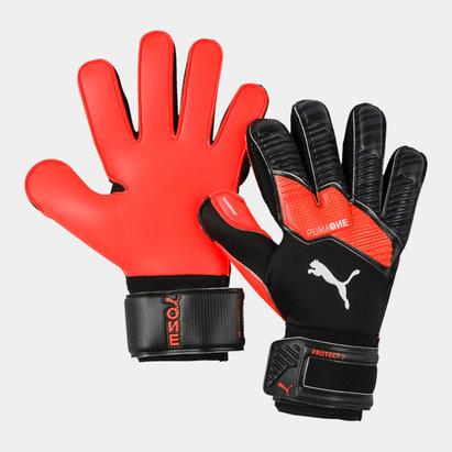 Puma One Protect 2 RC Goalkeeper Gloves
