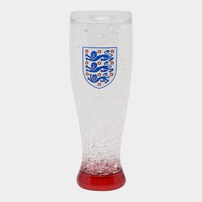 England Glass