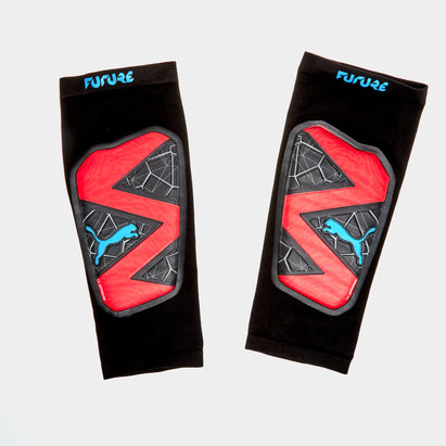 Puma Future 19.1 Football Shin Guards
