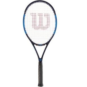Wilson Ultra Pro Tennis Racket