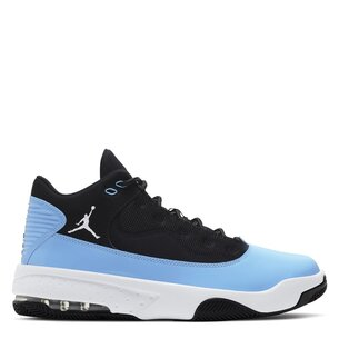 Nike Max Aura 2