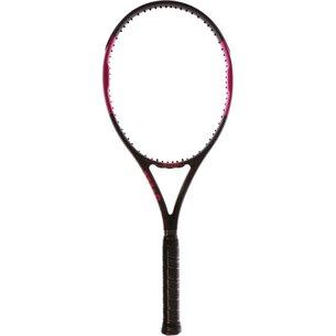 Wilson Pro Open Tennis Racket