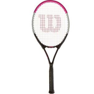 Wilson Nemesis Tour Tennis Racket