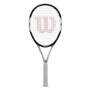Wilson Federer Pro 105 14