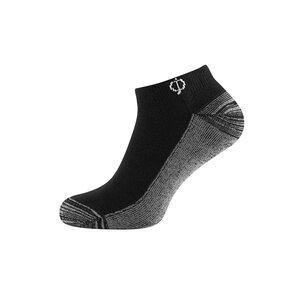 Oscar Jacobson Cut Sock   2 Pack