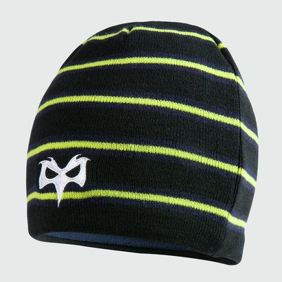 Canterbury Ospreys 2019/20 Fleece Beanie Hat