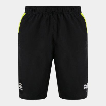 Canterbury Ospreys 2019/20 Training Shorts
