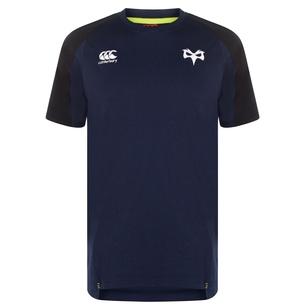 Canterbury Ospreys 2019/20 Performance T-Shirt