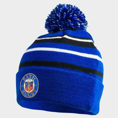 Canterbury Bath Rugby Hat