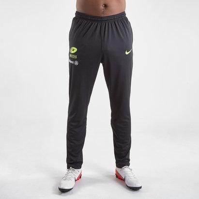 Nike Saracens 2019/20 Training Pants
