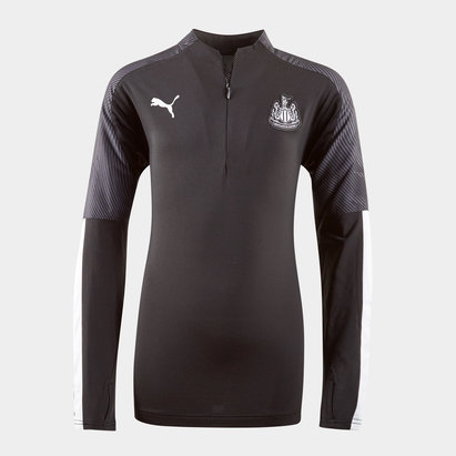 Puma Newcastle Track Top Mens