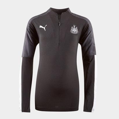 Puma Newcastle Track Top Mens