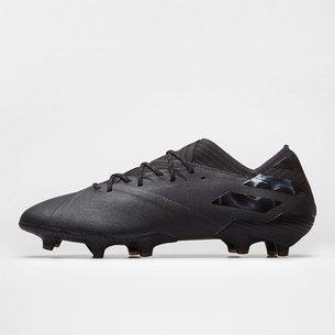 adidas Nemeziz 19.1 FG Football Boots