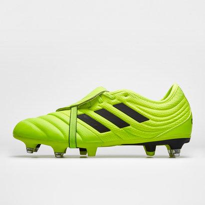 adidas Copa Gloro 19.2 SG Football Boots
