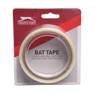 Slazenger Bat Tape