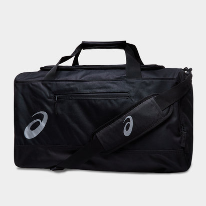 Core Sports Holdall