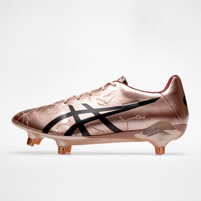 Asics Menace 3 S SG Rugby Boots