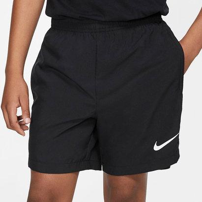 Nike Mercurial Kids Dri-Fit Training Shorts