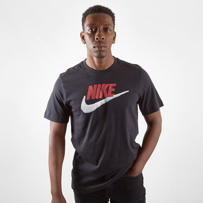 Sportswear Graphic T-Shirt