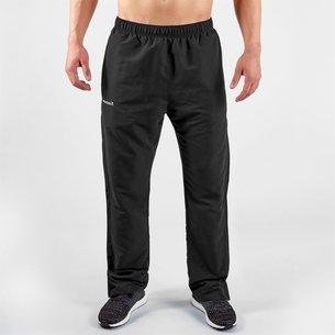 Kooga Woven Track Pants