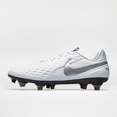 Nike Tiempo Legend VIII Academy SG-Pro AC Football Boots