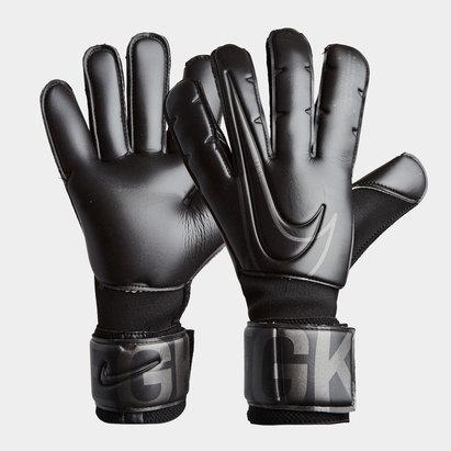 Nike GK Vapor Grip 3 Goalkeeper Gloves