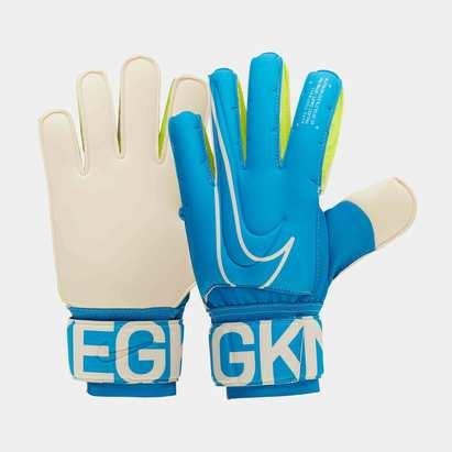 Nike GK Spyne Pro Goalkeeper Gloves