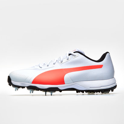 Puma evoSpeed 360.1 Cricket Spike Shoes