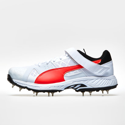 Puma evoSpeed Cricket Bowling Boots