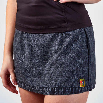 Nike Court Skorts Ladies