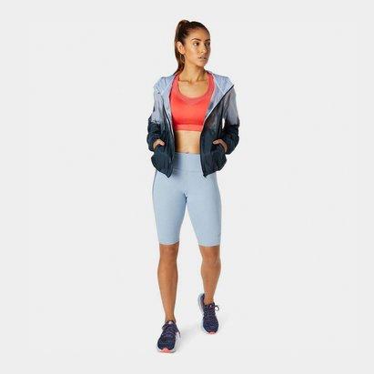 Asics Kasane Ladies running Jacket